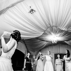 Wedding photographer Marina Golubchenko (fotogolubchenko). Photo of 12.11.2016