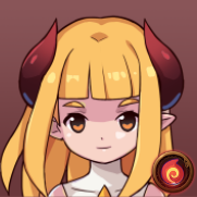 ユキコ(火)