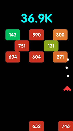 Fire Force - Fire Up 1.0.3 Screenshots 5