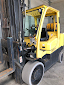 Thumbnail picture of a HYSTER S6.0FT