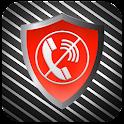 Calls Blocker : Call Blacklist icon
