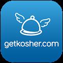Get Kosher - Order Kosher Food icon