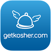 Get Kosher - Order Kosher Food