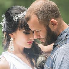 Wedding photographer Ivan Plotnikov (ivanplotnikov841). Photo of 18.08.2019