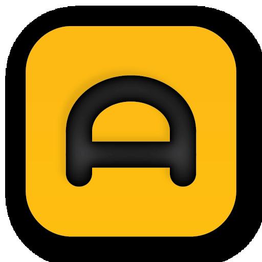 AutoBoy Dash Cam - BlackBox (app)