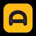 AutoBoy Dash Cam - BlackBox download