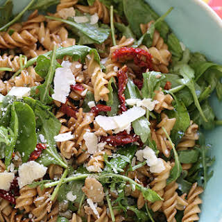 Rice Pasta Salad Recipes.