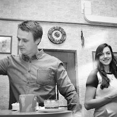 Wedding photographer Viktoriya Rusin (Victorysfoto). Photo of 28.04.2015