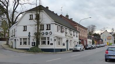 Photo: Alte Dorfschänke
