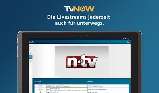 Tv Now Plus KГјndigen