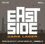Lakefront Eastside Dark