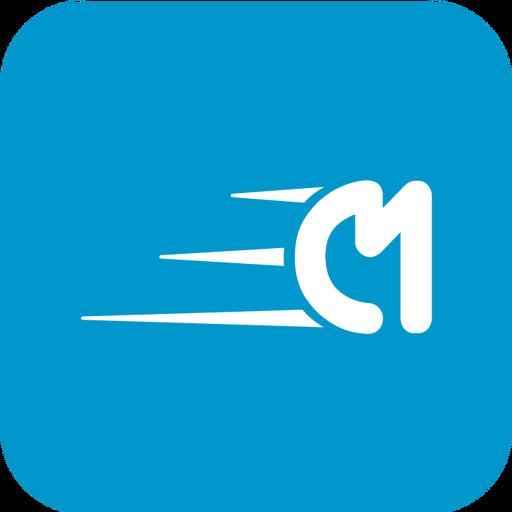 Buy Medicine Online - Okler 醫療 App LOGO-APP開箱王