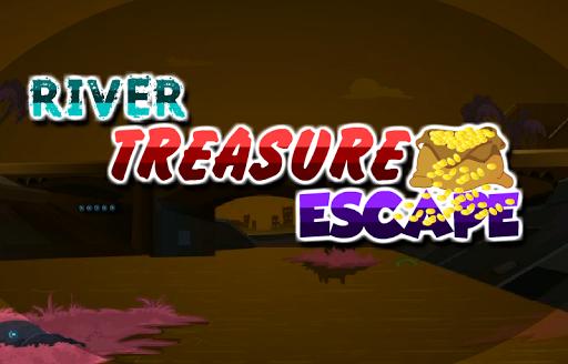 Escape Games Day-102