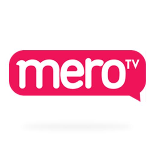 Mero TV - Apps on Google Play