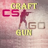 CS:GO Craft