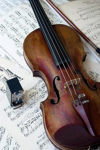 Play violin 2.1.0 screenshots 3