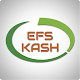 Download EFS Kash For PC Windows and Mac 1.0