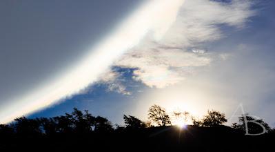 Photo: Big Planet