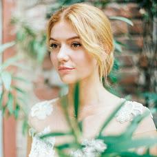 Wedding photographer Pavel Lutov (Lutov). Photo of 06.09.2018