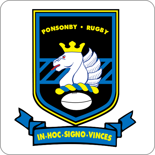 Ponsonby Rugby file APK for Gaming PC/PS3/PS4 Smart TV