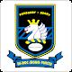 Ponsonby Rugby APK