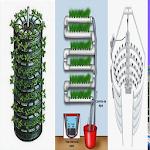 hydroponics plants 1.0