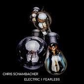 Electric / Fearless