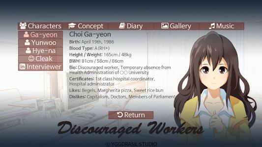 KNDWDEMO ORIGINAL screenshot 14