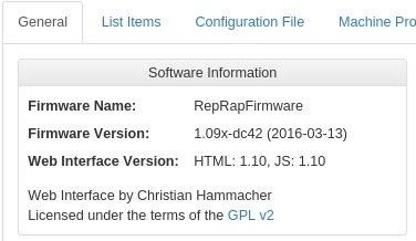 02a-confirm-versions.jpg