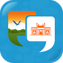 Learn Marathi Quickly Free icon