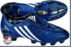 predator power blue