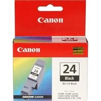 canon_bci-24_black