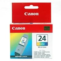 canon_bci-24c