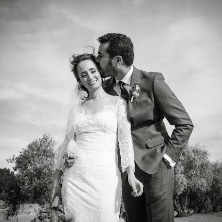 Fotógrafo de bodas Magda Stuglik (mstuglikfoto). Foto del 22.01.2018