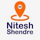 Student Panel - Nitesh Shendre - Milestone Educom APK