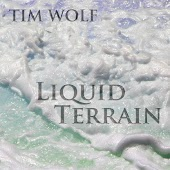 Liquid Terrain: Solo Recordings (2004-2008)