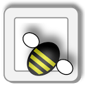 Bee Widgets icon