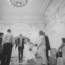 Wedding photographer Timur Kalenchuk (berestima7). Photo of 10.10.2015