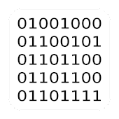 Binary Code Translator