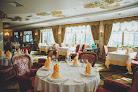 Фото №5 зала Гранд Отель «Видгоф»