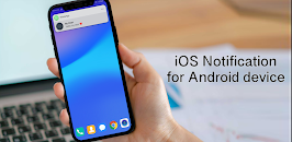 Download iNoty - iNotify OS 10 APK latest version App by