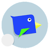 Chirping Bird - Best Bird Game