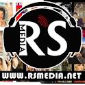 Radio Severozapad Media icon
