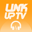 Link Up TV Trax - Mixtapes App
