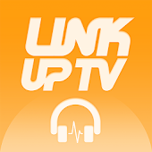 Link Up TV Trax - Mixtapes App