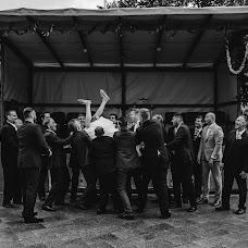 Svatební fotograf Jan Dikovský (JanDikovsky). Fotografie z 21.08.2017