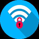 SuperWiFi ✂ ban any user 6.1.1 (AdFree)