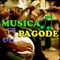 Musicas pagode novas e trechos icon