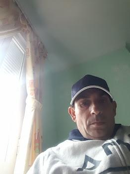 Foto de perfil de fernandoromero