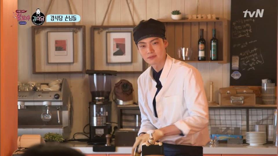 ahn jae hyun goo hye sun may 2018